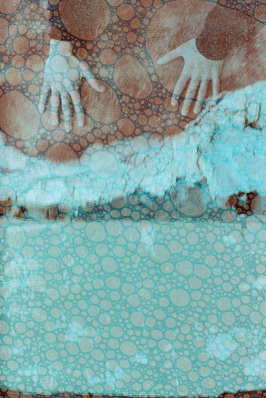 Texture, Minolta XD5